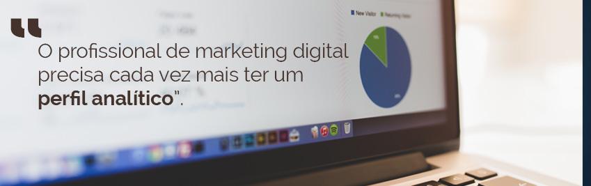 analitico-metricas-marketing-digital