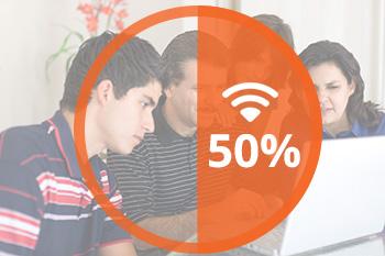marketing-digital-pessoas-conectadas