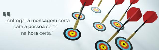 marketing-digital-mensagem-certa