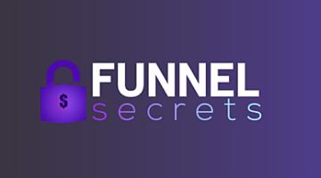 Funnel Secrets - Os Segredos dos Funis
