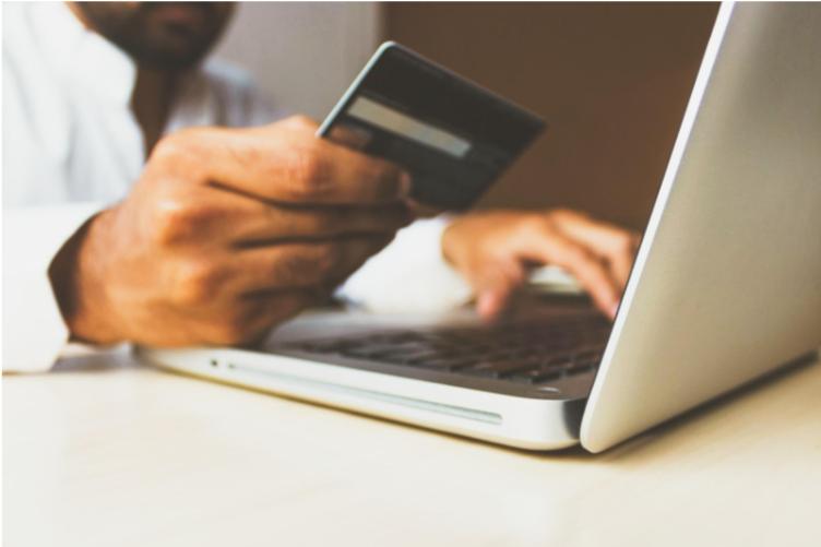 E-commerce o que é e como fazer uma loja virtualdozero