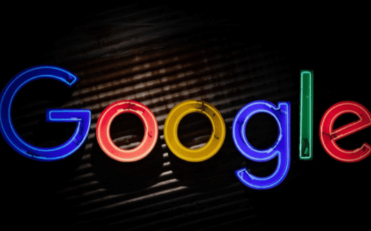 """Google Ads como funciona"""": saiba mais sobre a ferramenta"""