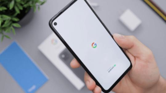Confira o melhor curso Google Ads on-line