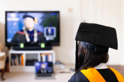 A venda de cursos on-line aumentou em 2020