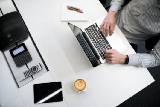 Saiba como ter sucesso no marketing digital