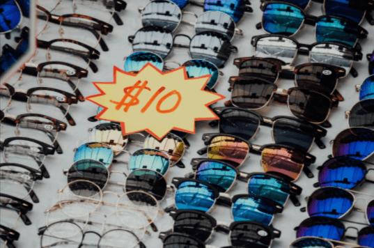 O Trade Marketing é a exposição em pontos de vendas dos seus produtos