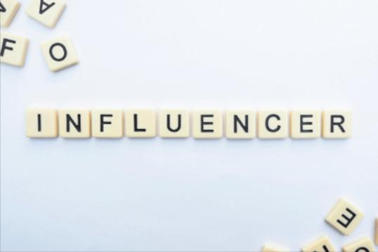 Confira 5 dicas para manter a sinergia entre influencer e marca